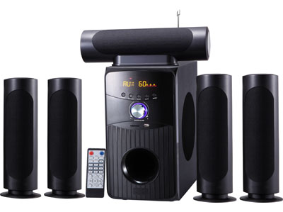 S-8080 5.1 USB/SD/FM speaker,home theatre for PC,notebook,Tablet PC,Mobile phone,MP3/MP4/CD/VCD/DVD,IPHONE/IPAD/IPOD
